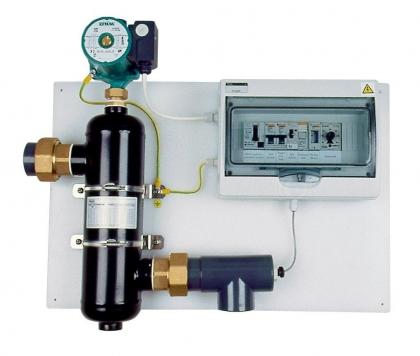 Теплообменники vagner технические характе кожухопластинчатый теплообменник со сварными кассетами